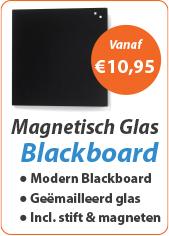 Blackboard Magnetisch